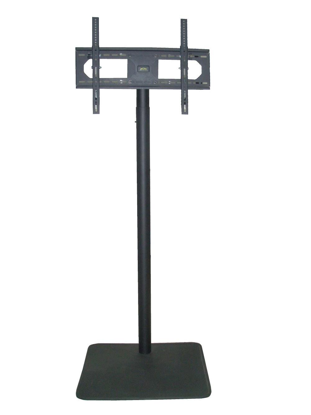 Pedestal p/ TV de 30″ a 70″ – APP-001