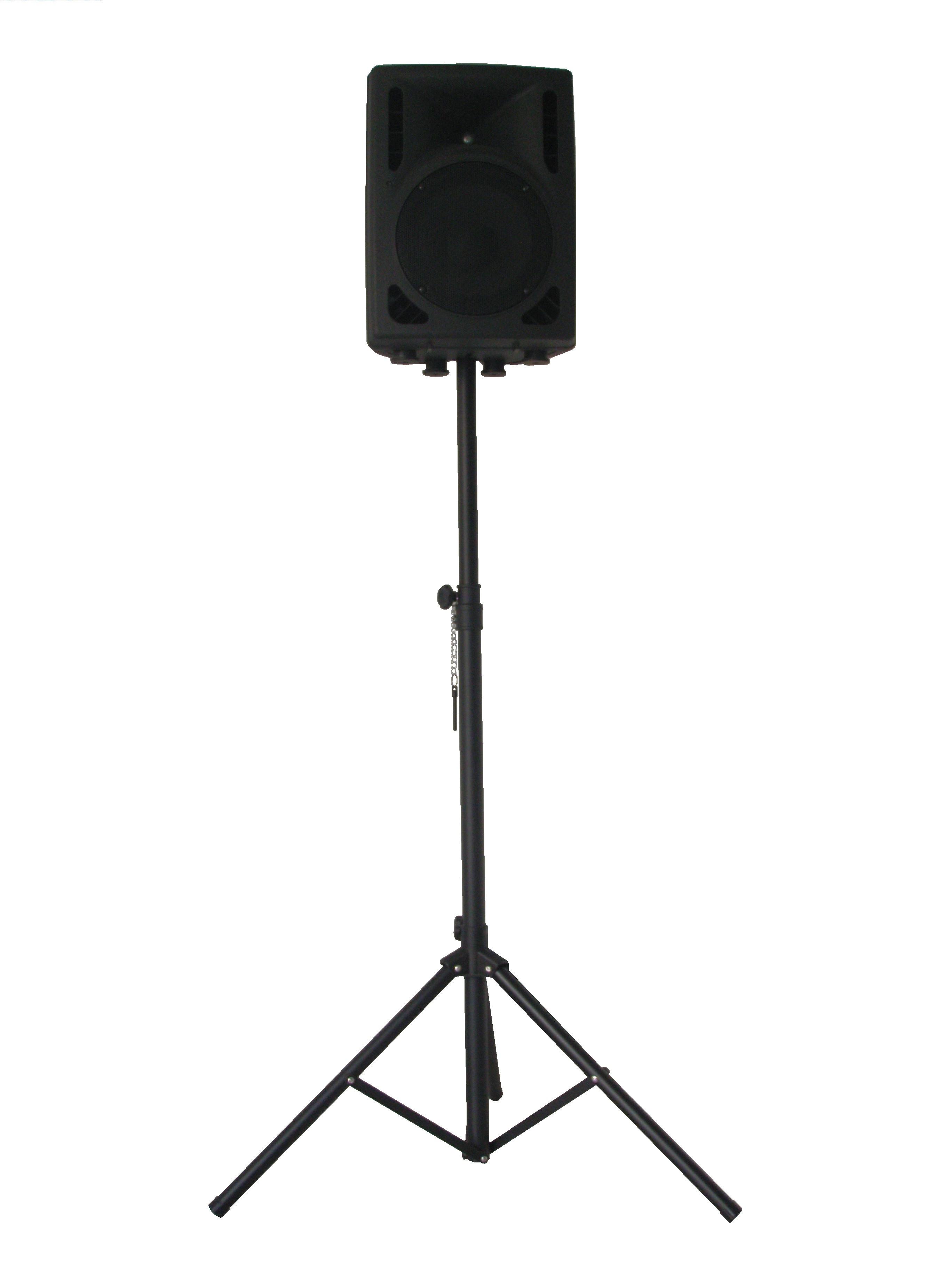 Tripe-para-caixa-acustica-caixa-de-som