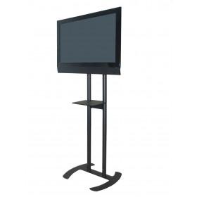 Pedestal p/ TV de 30″ a 60″ – APP-003