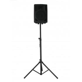 Tripé para Caixa Acústica