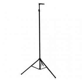 Tripé p/ Tela e Banner - 280cm