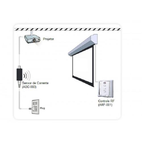 sensor-de-corrente